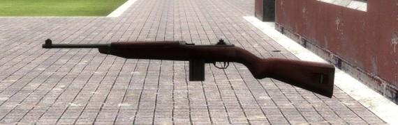 m2_carbine.zip