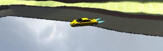 anfi_car_-_on_wather_car.zip