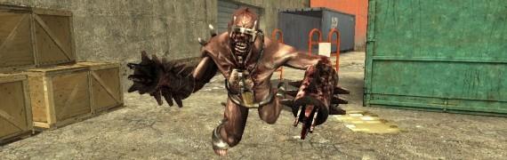 fleshpound_zombie_sounds.zip