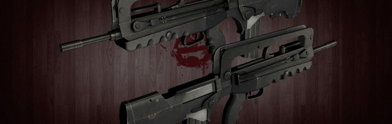 famas_by_operatorx.zip