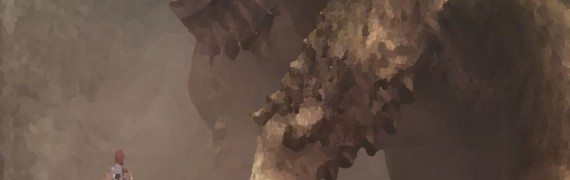shadow_of_the_colossus_backgro