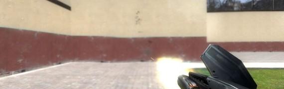 half_lfie_2_realistic_weapons.