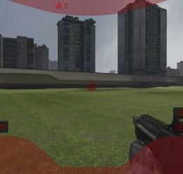 visorv1.1.zip For Garry's Mod Image 1