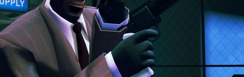 detective_noir.zip For Garry's Mod Image 1