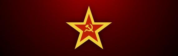 sovietbackground.zip