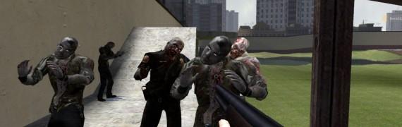 ZPS Zombies.zip