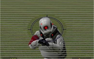 lightning_gun.zip For Garry's Mod Image 1