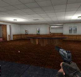 ttt_whitehouse_rev_v8.zip For Garry's Mod Image 3