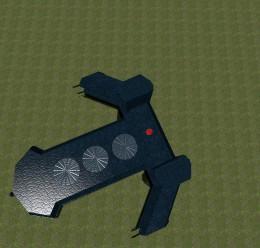 ASGARD BELISKNER BETA.zip For Garry's Mod Image 2
