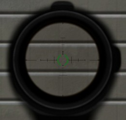 css_weapons_-_gta5_sounds.zip For Garry's Mod Image 3