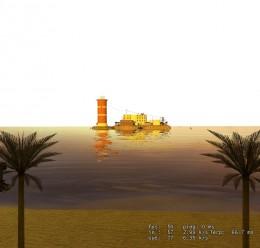 rp_islands.zip For Garry's Mod Image 1