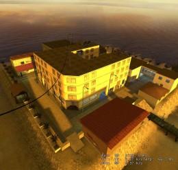 rp_islands.zip For Garry's Mod Image 3