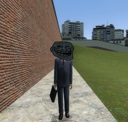 its_trolling_time!.zip For Garry's Mod Image 1