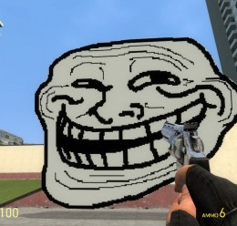 its_trolling_time!.zip For Garry's Mod Image 2
