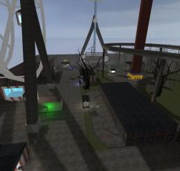 jsc_mh_park_v8e.zip For Garry's Mod Image 2