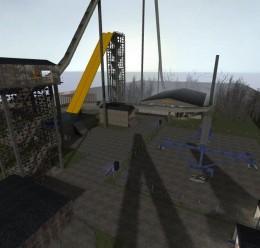 jsc_mh_park_v8e.zip For Garry's Mod Image 3