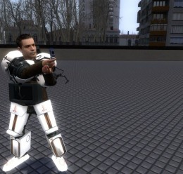 portal armor.zip For Garry's Mod Image 1