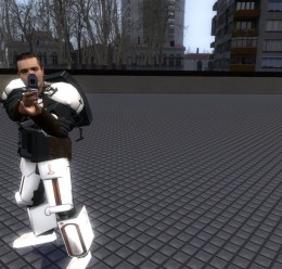portal armor.zip For Garry's Mod Image 3