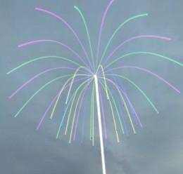 firework3.zip For Garry's Mod Image 3