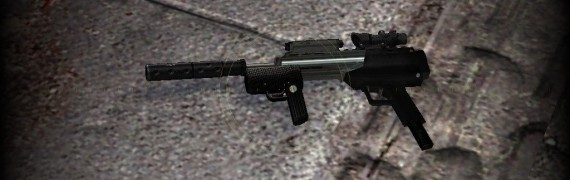 mp7_skin_(tactical_-_silenced)
