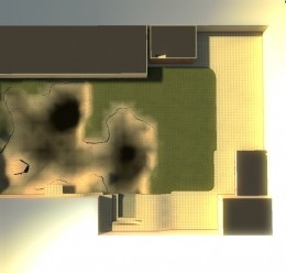 gm_kureigu_construct.zip For Garry's Mod Image 1