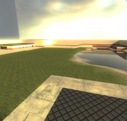 gm_kureigu_construct.zip For Garry's Mod Image 3