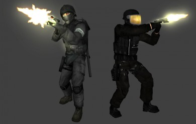 rair2_ct_hex_and_reskin.zip For Garry's Mod Image 1