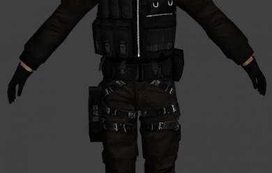 rair2_ct_hex_and_reskin.zip For Garry's Mod Image 2