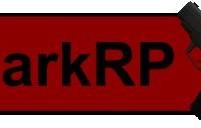 darkrp_2.4.3.zip For Garry's Mod Image 1