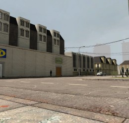 rp_oviscity_gmc4.zip For Garry's Mod Image 3