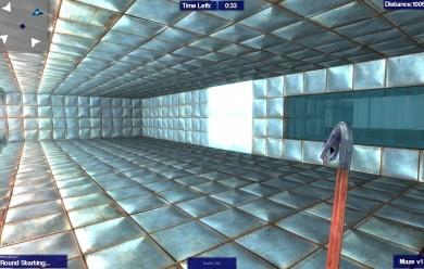 garry's_mod_maze.zip For Garry's Mod Image 1