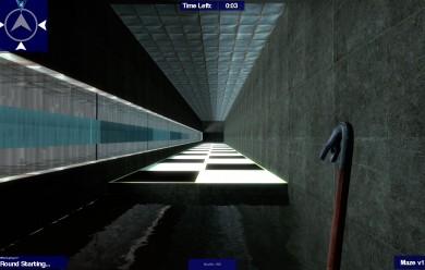 garry's_mod_maze.zip For Garry's Mod Image 2