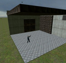 Portal Test chamber Props For Garry's Mod Image 2