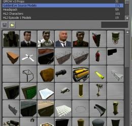 GoldenEye Source Spawn For Garry's Mod Image 2
