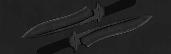 boba_fett's_valve_knife.zip