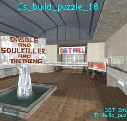 js_build_puzzle_eighteen_v2.zi For Garry's Mod Image 1