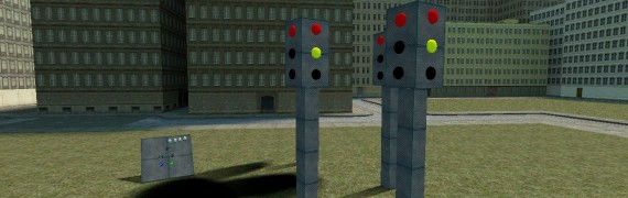 traffic_light.zip