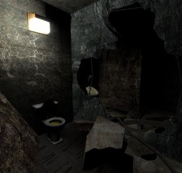 zs_asylum_reborn_b2.zip For Garry's Mod Image 3