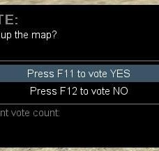 solidvote.zip For Garry's Mod Image 1