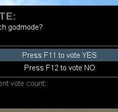 solidvote.zip For Garry's Mod Image 2