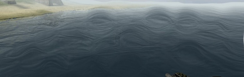 dynamic_water_mod.zip For Garry's Mod Image 1