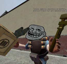 golden_wrench.zip For Garry's Mod Image 2