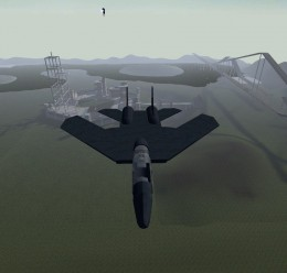 jakes_f-14.zip For Garry's Mod Image 2