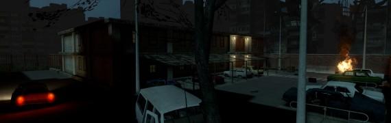zs_alexg_motel_v3.zip