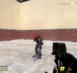 alyxgun_(_working_).zip For Garry's Mod Image 1