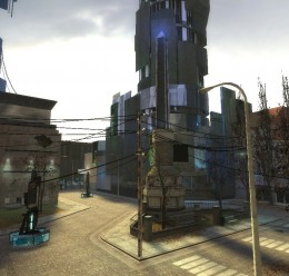 rp_city45_catalyst_x1d_stable. For Garry's Mod Image 2