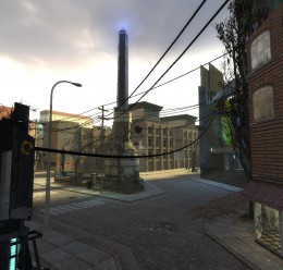 rp_city45_catalyst_x1d_stable. For Garry's Mod Image 3