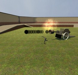 cannon_tool.zip For Garry's Mod Image 2