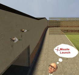 cannon_tool.zip For Garry's Mod Image 3