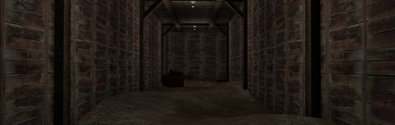 ud_rebellland_beta_02b_map_ico For Garry's Mod Image 1